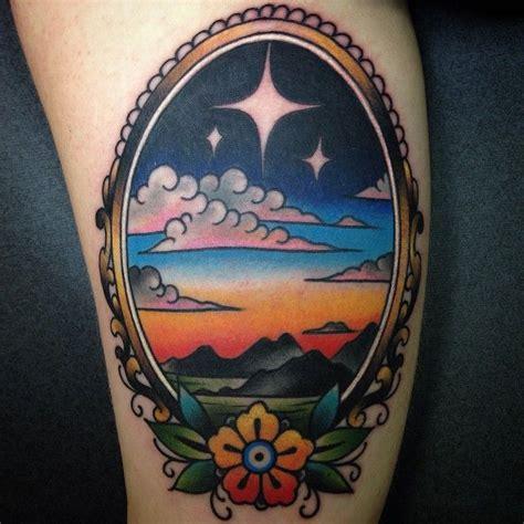 family tattoo mooresville nc 55 mejores im 225 genes de tattoos en pinterest ideas de