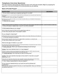 questions template best photos of template of questions sle