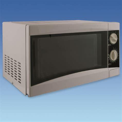 Microwave Low Watt silver low wattage microwave oven 17 litre pls