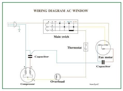 Refrigerator water filter likewise fiat suv toro on wiring diagram