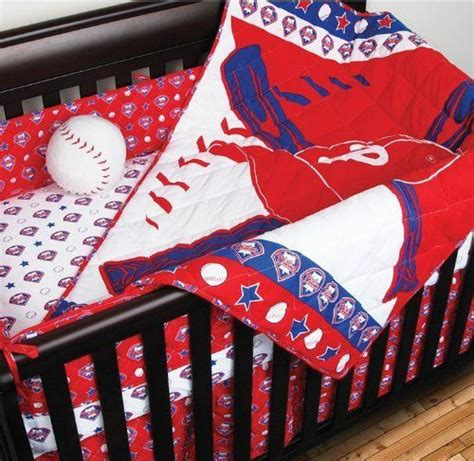 Baseball Baby Bedding Sets 17 Best Images About On Burlap Bunting Baseball Babies And Quilt