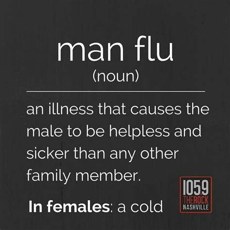 Man Flu Meme - the 25 best man flu ideas on pinterest man cold some