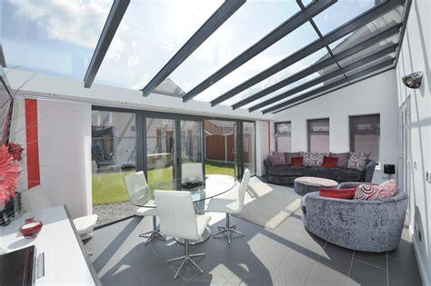lean  roof designs youll love madison art center design