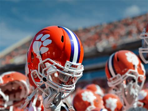 clemson football clemson desktop wallpapers 46 wallpapers hd wallpapers