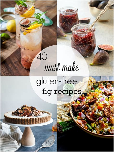 40 recipes to sweeten the season the best barks candies fudges gummies truffles and treats books 40 must make gluten free fig recipes the roasted root