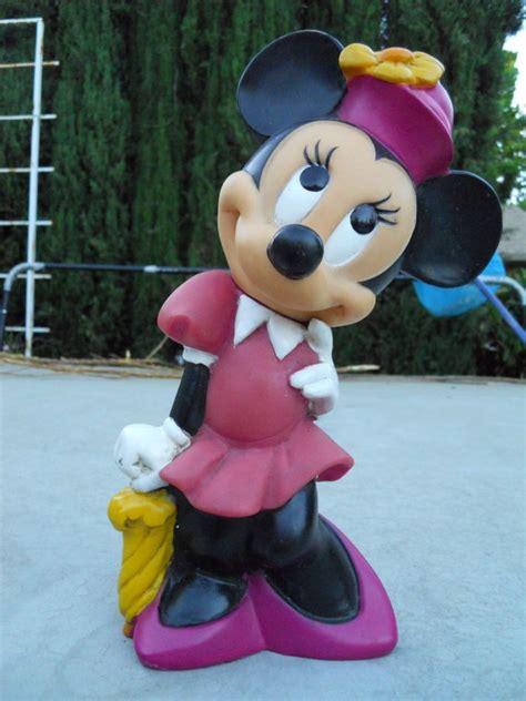 Disney Mickey Minnie Mouse Ceramic Piggy Bank Vintage - 123 best images about piggy banks on ceramics