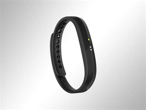 fitbit unveils fitbit charge 2 fitbit flex 2 announces
