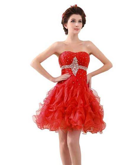 cute cheap short prom dresses cute cheap short red prom dresses 2017 short red prom dress