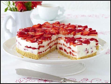 einfaches kuchen rezept einfache leckere kuchen rezept page beste hause