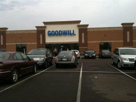 goodwill thrift stores 10450 hudson rd woodbury mn