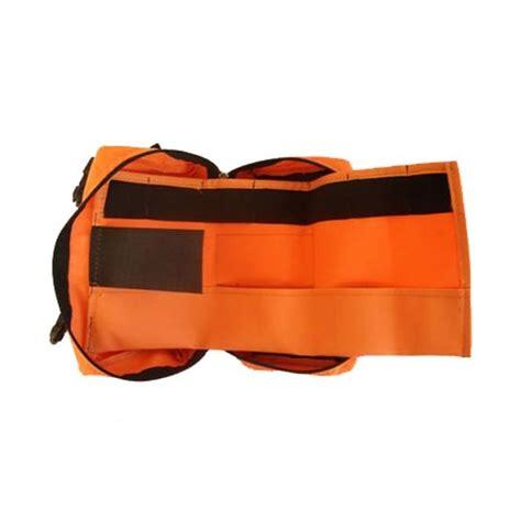 Ktm Tool Bag Ktm Rear Fender Bag Compact Orange