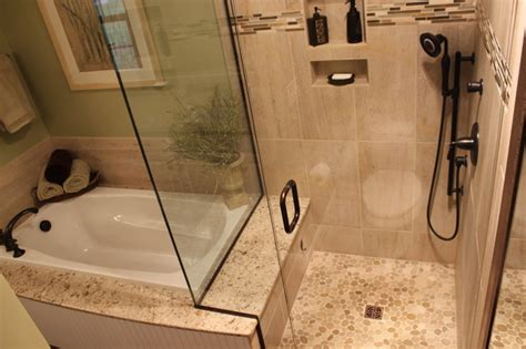 remove bathtub is it ok to remove your master bathtub medford remodeling