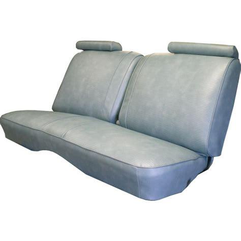bench covers split bench seat cover kmishn