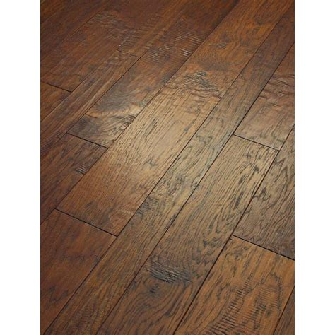 upc 765894739251 engineered hardwood shaw flooring 3 8