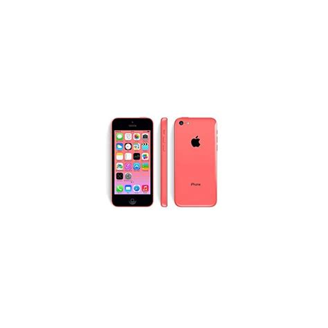 Hp Iphone 5c 32 Gb apple iphone 5c 32 gb rosa