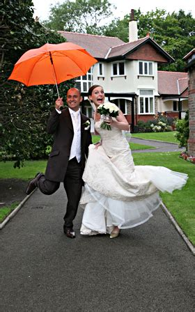 affordable wedding and portrait photography a local