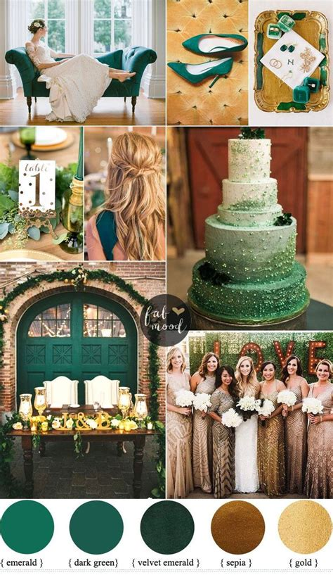 best 25 vintage wedding colors ideas on vintage wedding sets vintage and