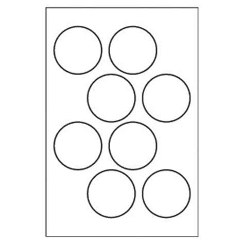 avery place card template 12 per sheet free avery 174 template for microsoft word label 5476