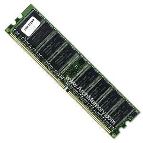 Ram Ddr2 Sekarang my teknologi informasi