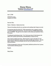 Business Letter Japanese Sample A Business Letter Example The Letter Sample