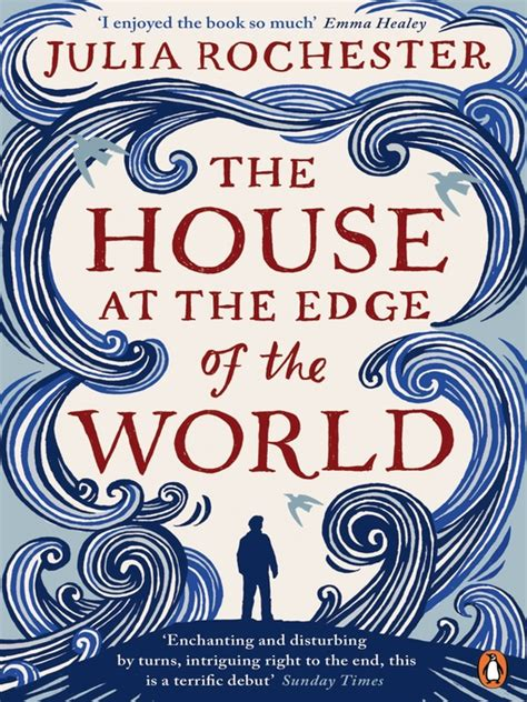 the library at the edge of the world a novel finfarran peninsula books the house at the edge of the world greater