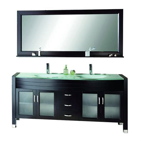bathroom vanities made in usa beckerle lumber one with