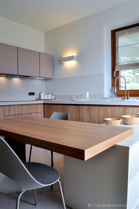 altezza tavolo cucina gallery of altezza e profondit piano cucina progettazione