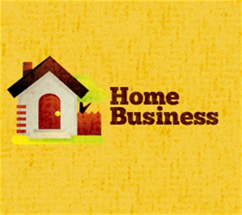 Home Based Business With Small Investment 60 Most Profitable Home Based Business Ideas Without