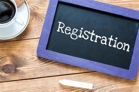 how to register a service how to obtain service tax registration