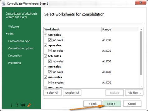 file format converter office 2013 image gallery excel 2013 csv