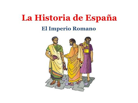 historia de espaa la historia de espa 241 a