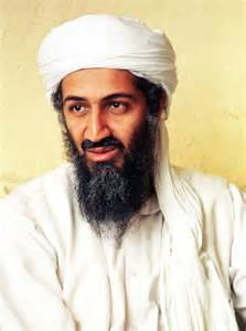 Film Blind Fury Osma Bin Laden S Death Confirmed By Taliban Khaama Press