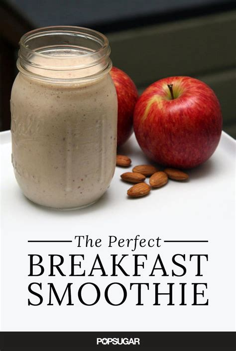 Sugar Detox Breakfast Smoothie by 1014 Best Smoothies And Juice Images On Detox