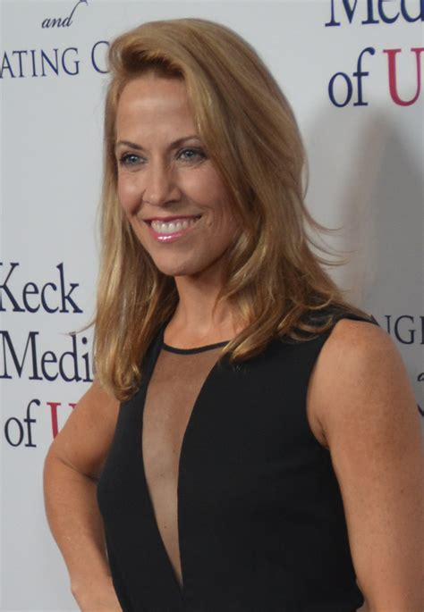 katie couric raleigh sheryl crow wikiwand