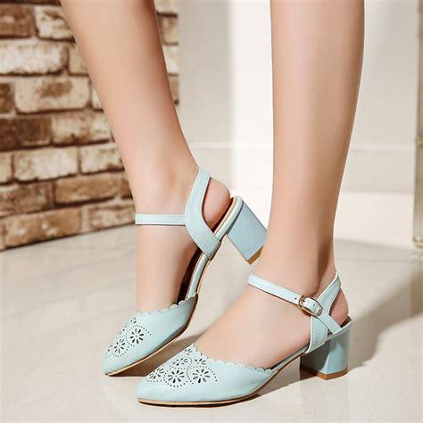 light pink prom shoes promotion shop for promotional light