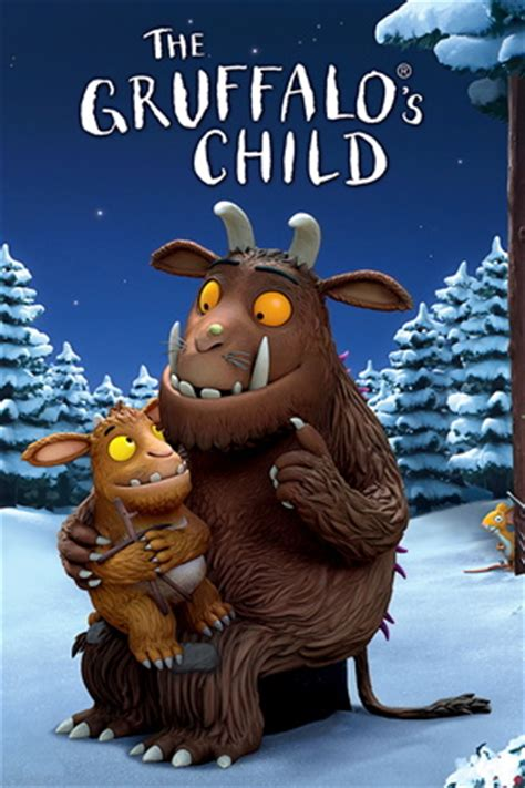 the gruffalos child julia donaldson and axel scheffler the gruffalo s child review