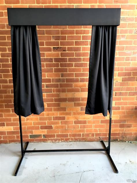 drapes for hire freestanding unveiling curtains myminimalist co