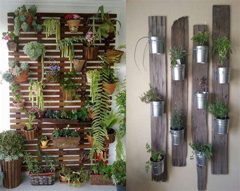imagenes de jardines reciclados 20 fant 225 sticas ideas para decorar tu jard 237 n con objetos