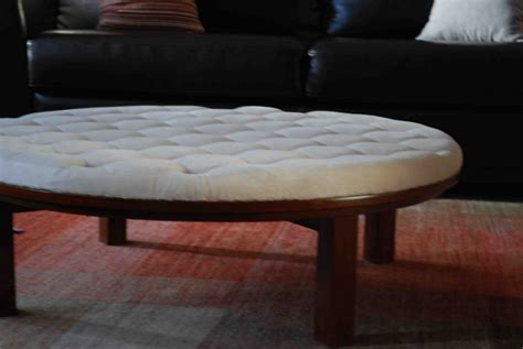white ottoman coffee table furniture beautiful coffee table ottoman sets for living