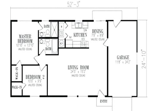 2bhk plan for 500 sq ft 500 square feet floor plan 6500 foot cottage plans sq ft