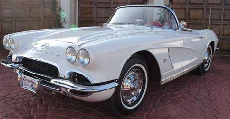 Klasik Dunia kereta klasik permata dunia