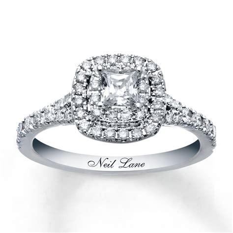 wedding ring neil engagement rings neil wedding rings sets