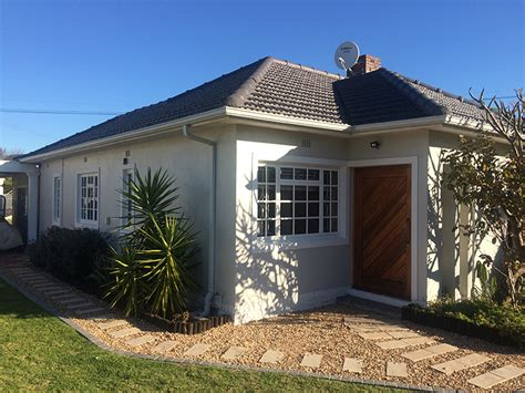 residential house painters residential house painters cape town the painting co professional painters in