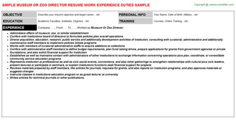 curator cover letter curator cover letter reportspdf868 web fc2