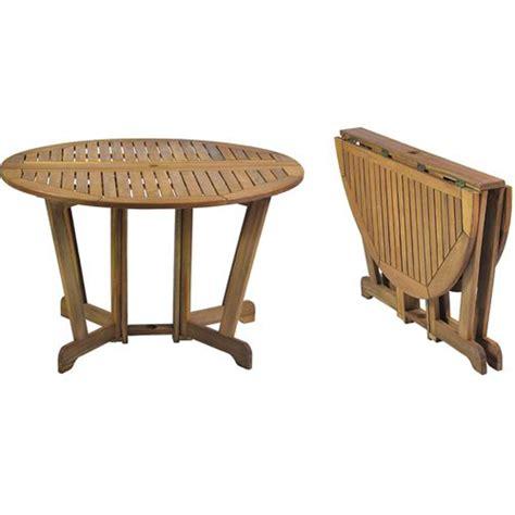 reguitti mobili da giardino tavolo da giardino rotondo tavolo tondo pieghevole da