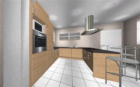 küche u form weiß gestaltung eines garten