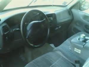 ocw16 1996 geo prizm specs, photos, modification info at