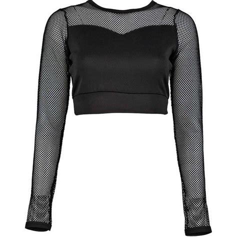 Mock Two Plaid Panel Dress best 25 fishnet shirt ideas on unique