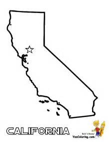 california coloring pages free map of each state alabama maryland state maps