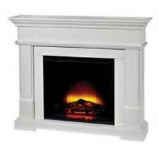 Canadian Tire Electric Fireplace Canvas Harlow Electric Fireplace White Canadian Tire